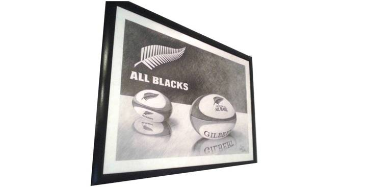 AllBlacks-header